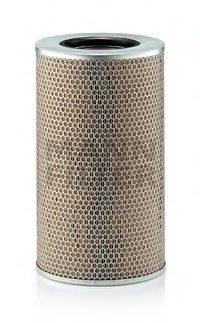 Воздушный фильтр MANN-FILTER C 25 860