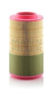 Воздушный фильтр MANN-FILTER C 25 950/1