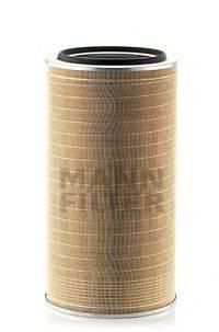 Воздушный фильтр MANN-FILTER C 33 920/6