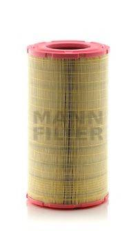 Воздушный фильтр MANN-FILTER C 29 1410/2
