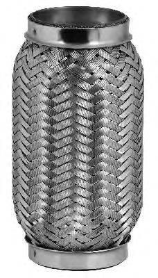 Гофрированная труба, выхлопная система BOSAL 265-579