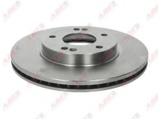 Тормозной диск ABE C30331ABE