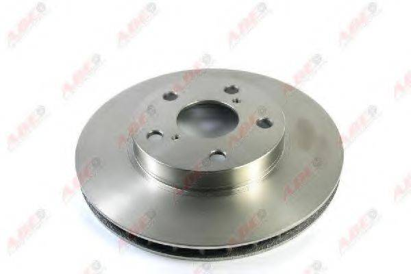 Тормозной диск ABE C32182ABE