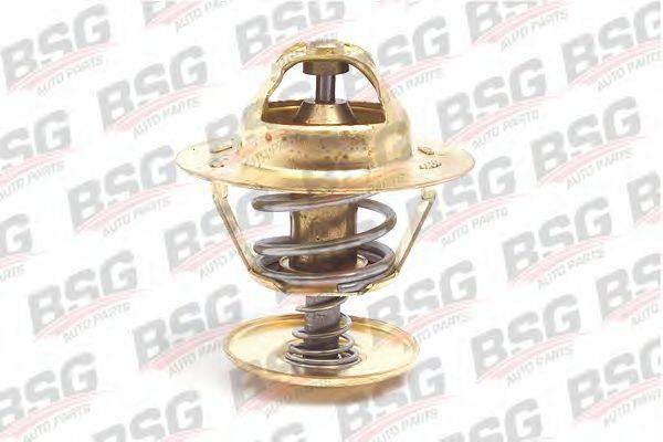 Термостат, охлаждающая жидкость BSG BSG 30-125-004