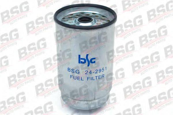 Топливный фильтр BSG BSG 30-130-001