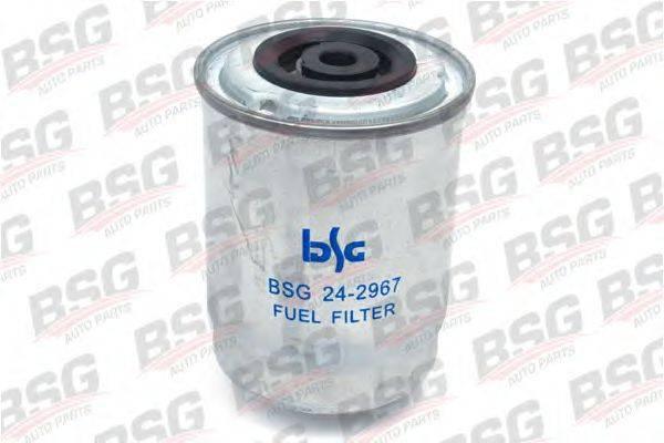 Топливный фильтр BSG BSG 30-130-002