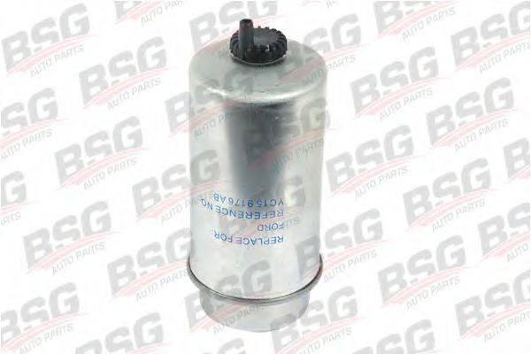 Топливный фильтр BSG BSG 30-130-003