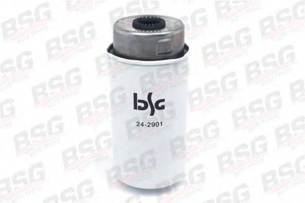 Топливный фильтр BSG BSG 30-130-011
