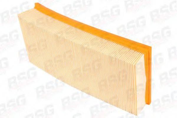 Воздушный фильтр BSG BSG 30-135-002
