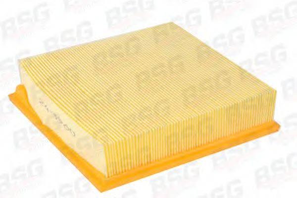 Воздушный фильтр BSG BSG 30-135-003