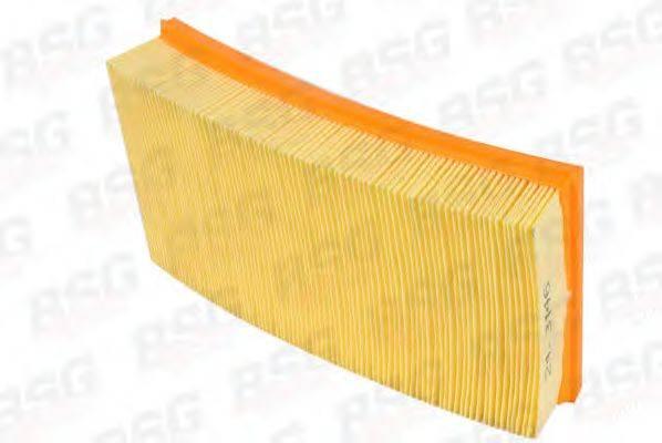 Воздушный фильтр BSG BSG 30-135-006