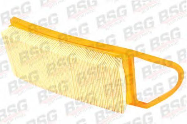 Воздушный фильтр BSG BSG 30-135-010