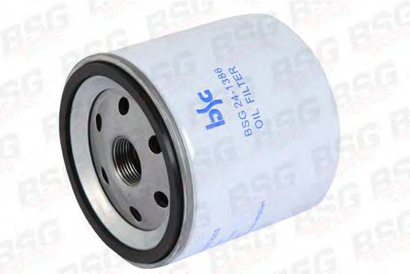 Масляный фильтр BSG BSG 30-140-002