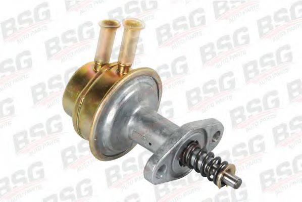 Топливный насос BSG BSG 30-150-001