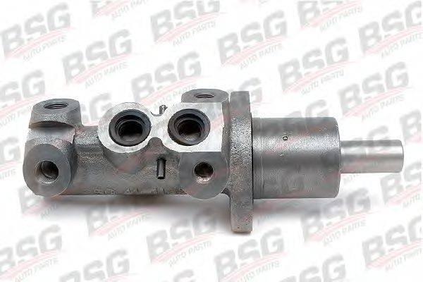 Главный тормозной цилиндр BSG BSG 30-215-006