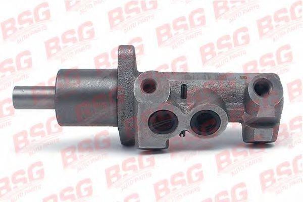 Главный тормозной цилиндр BSG BSG 30-215-007