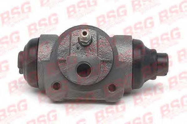 Колесный тормозной цилиндр BSG BSG 30-220-007