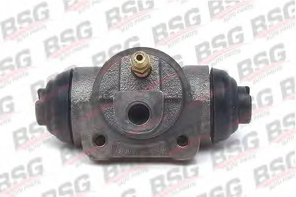 Колесный тормозной цилиндр BSG BSG 30-220-009