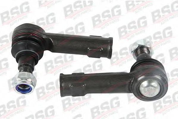 Наконечник поперечной рулевой тяги BSG BSG 30-310-088