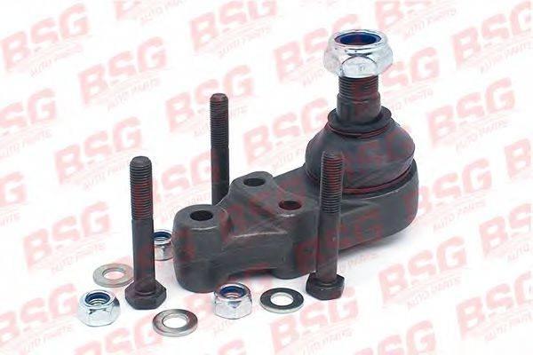 ремонтный комплект, несущие / направляющие шарниры BSG BSG 30-310-089