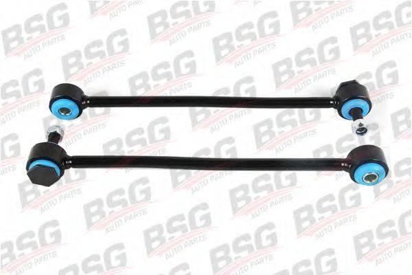 Тяга / стойка, стабилизатор BSG BSG 30-310-094