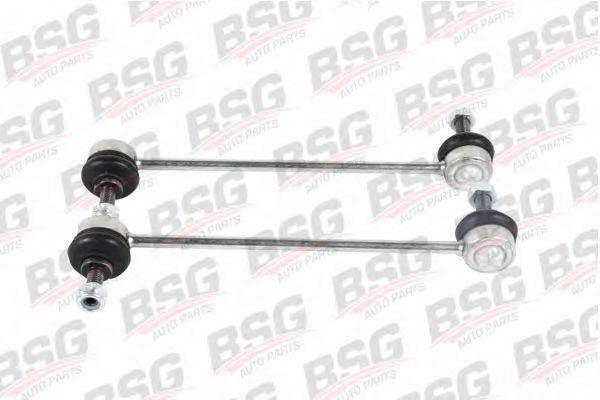Тяга / стойка, стабилизатор BSG BSG 30-310-097