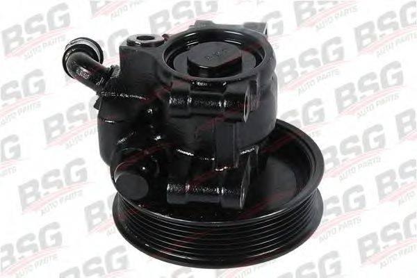 Гидравлический насос, рулевое управление BSG BSG 30-355-002