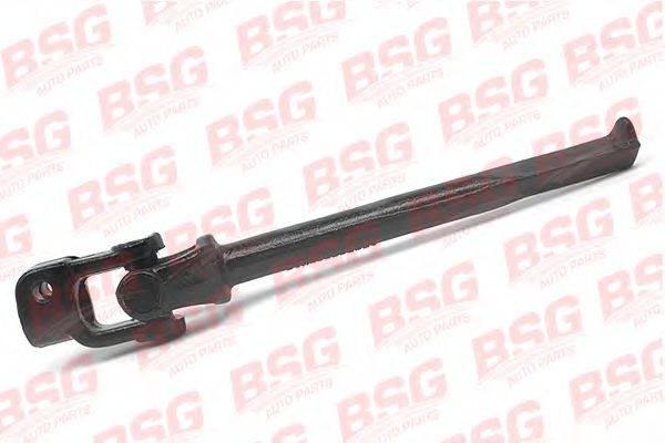 Шарнир, вал сошки рулевого управления BSG BSG 30-365-002