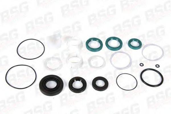 Ремкомплект, рулевой механизм BSG BSG 30-370-001