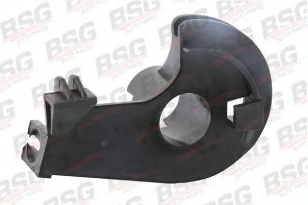 Ремкомплект, автоматическое регулирование BSG BSG 30-435-003