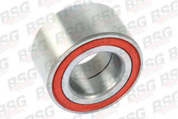 Комплект подшипника ступицы колеса BSG BSG 30-605-011