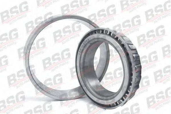 Подшипник ступицы колеса BSG BSG 30-605-018