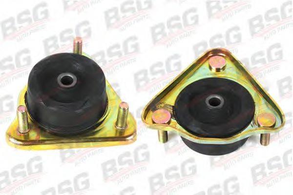 Опора стойки амортизатора BSG BSG 30-700-011