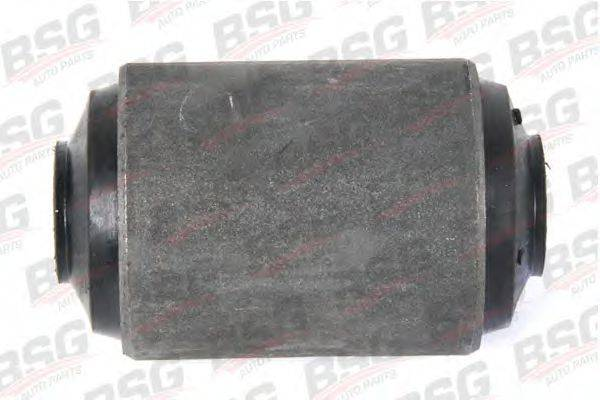 Втулка, амортизатор BSG BSG 30-700-016