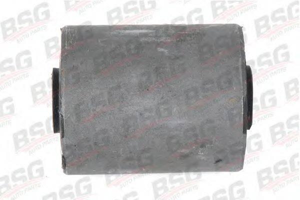 Втулка, листовая рессора BSG BSG 30-700-050