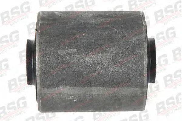 Втулка, листовая рессора BSG BSG 30-700-051