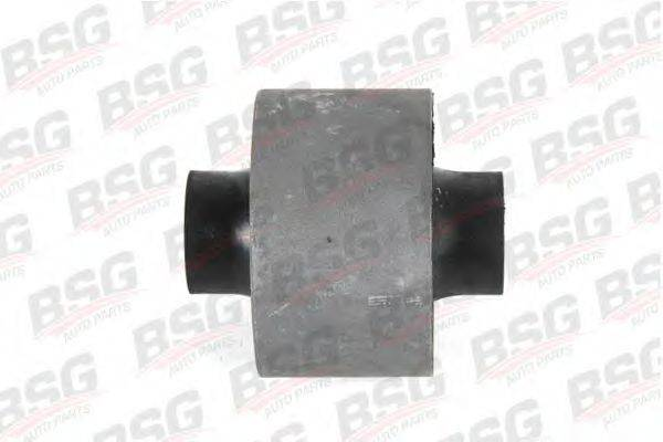 Подвеска, рычаг независимой подвески колеса BSG BSG 30-700-053