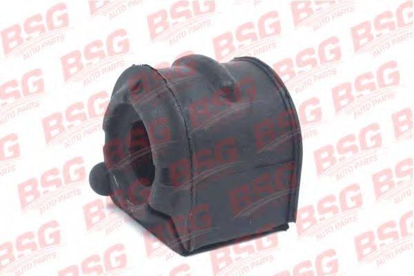 Опора, стабилизатор BSG BSG 30-700-100