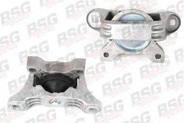 Подвеска, двигатель BSG BSG 30-700-106