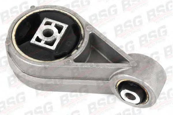 Подвеска, двигатель BSG BSG 30-700-205
