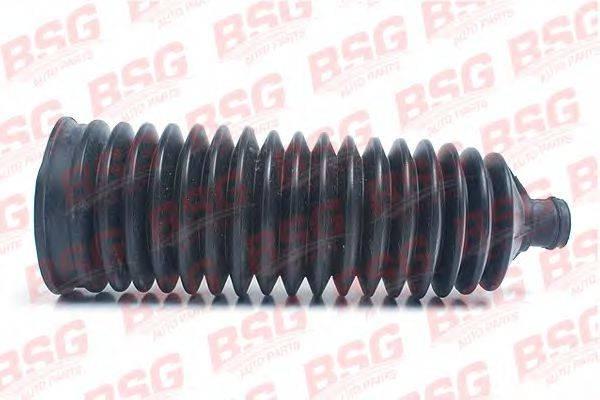 Комплект пылника, рулевое управление BSG BSG 30-705-037