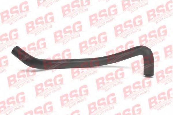 Шланг радиатора BSG BSG 30-720-002