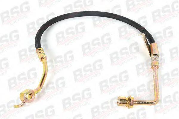Тормозной шланг BSG BSG 30-730-007
