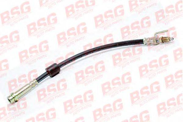 Тормозной шланг BSG BSG 30-730-035