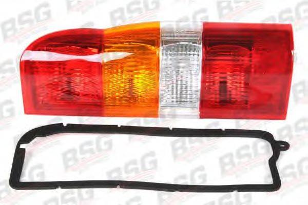 Задний фонарь BSG BSG 30-805-005