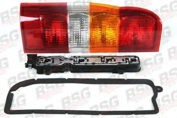 Задний фонарь BSG BSG 30-805-006