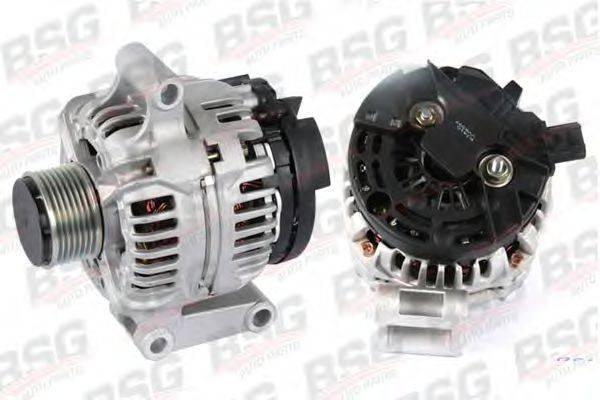 Генератор BSG BSG 30-825-004