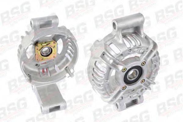 Защитная крышка, генератор BSG BSG 30-826-006