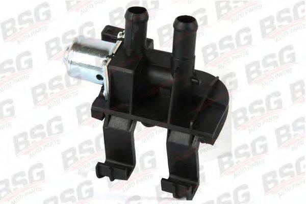 Регулирующий клапан охлаждающей жидкости BSG BSG 30-838-001