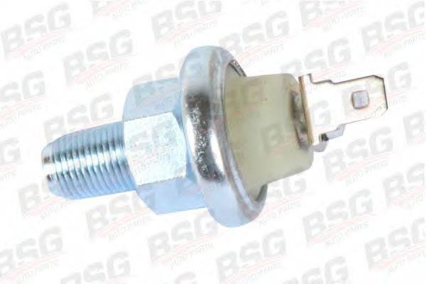 Датчик давления масла BSG BSG 30-840-002